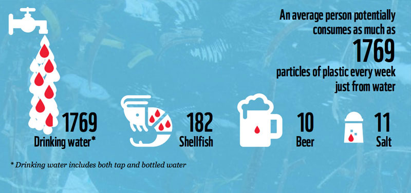 Infografica-su-inquinamento-ambientale-da-plastica-monouso