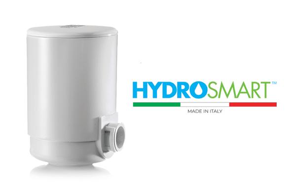 filtra hydrosmart laica rubinetto filtra istantaneamente
