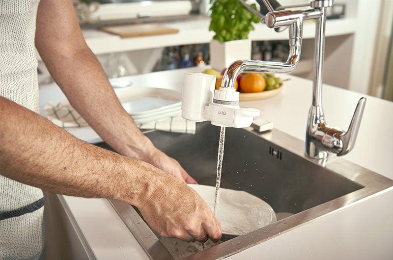 filtro-per-rubinetto-venezia-hydrosmart