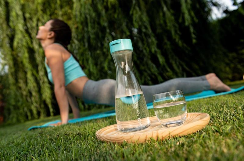 idratazione e sport 2