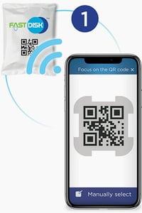 scansiona-fast-disk-app-01-1