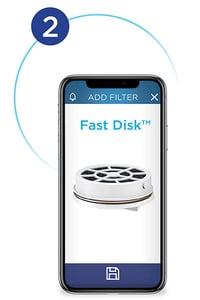 scansiona-fast-disk-app-02-1