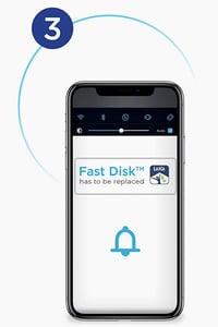 scansiona-fast-disk-app-a03-2